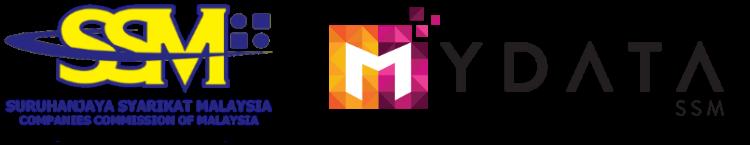 Mydata Ssm